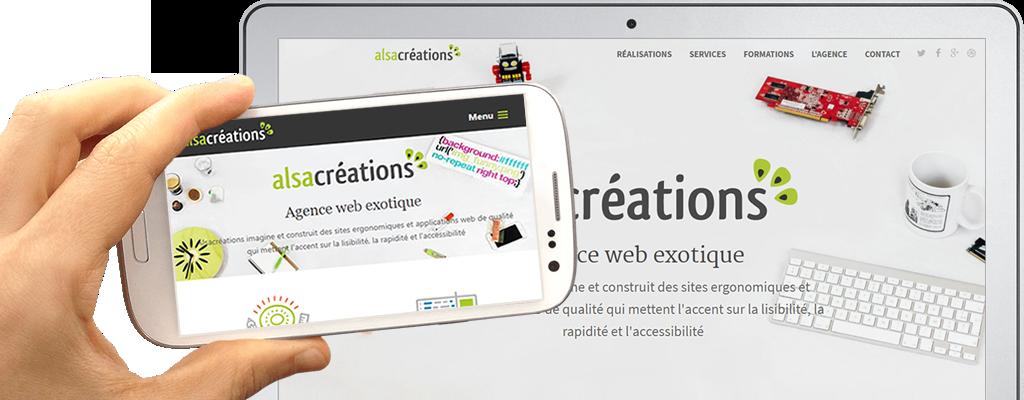 Formation Webmaster Toulouse | Cours à distance - Gratuit